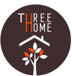 TREE HOME srl